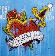 tilt-graffiti-expo-13