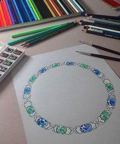Copy of Bvlgari necklace. Copy of Bvlgari necklace. The post Copy of Bvlgari necklace. appeared first on Ruby Sanders.