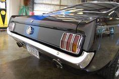 Search Used Cars listings to find Marietta, Alpharetta, GA, Atlanta, GA deals from Classic AutoSmith. 66 Mustang, Mustangs, Hot Cars, Used Cars, Cars And Motorcycles, Muscle Cars, Planes, Boats, Atlanta