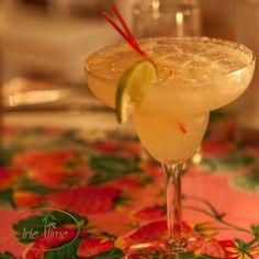 Love the margaritas at Picante! #Anguilla #AnguillaWeek #NeedSomeAnguilla #Caribbean