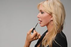 Make-up, beauty tips and more! See makeoveradvice.com!