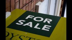 Mortgage Rates and Home Loan
