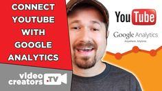 How To Setup Google Analytics for your YouTube Channel Tube Youtube, You Youtube, Funny Mom Quotes, Funny Dating Quotes, Marketing Technology, Divorce Quotes, Google Analytics, Single Mom Quotes, Dating Advice