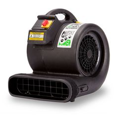 B-Air Dryer Airmovers B-Air Grizzly ETL Approved Dryer Airmover >>> Insider's special review you can't miss. Read more  (This is an amazon affiliate link. I may earn commission from it)