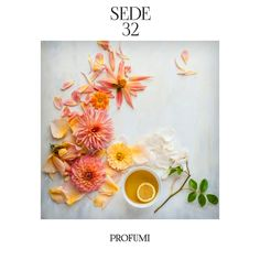 Enjoy the little things <3 Have a scented week by #Sede32! #StayTuned #profumeriaartistica #Bisceglie #profumi #emotions #senses #profumidinicchia #emozioniprofumate #essenzeuniche #style #parfumes #luxuryparfumes #luxurybrand #uniquefragrance #instaperfume #Monday #creativity #flowers #moo