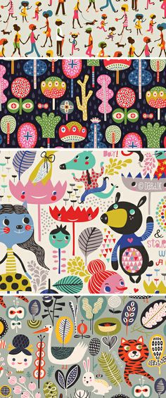 orange you lucky!: See you at Surtex . . . booth 317 . . . :)