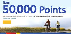 Top 10 Travel Rewards Credit Card Offers For October 2015 Rewards Credit Cards, Travel Rewards, 3 In One, Credit Card Offers, How To Apply, October, Travel Ideas, Kids, Top