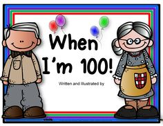 This has been one of our most fun and favorite writing projects. Students celebrate 100 days of school by creating a collaborative book that parents will cherish! The templates are editable so you can add your own class and school name, date, dedication name, and give your personal signature on the parent letter. $
