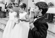 acesse www.fotografe.art.br fotógrafos de casamento. Siga nosso instagram Bom dia! ;) Segunda dá uma preguicinha mas estamos firmes e fortes. :)