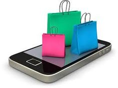If you're planning a new #E-commerce #website, you're aware #Google requires #mobile_first, how do you assure your business presence in #mobile_friendly manner? #Responsive #WebDevelopment #SEO #Traffic #Ranking #SMM #DynamicWebsite #Ecommerce Get in touch with us FB https://www.facebook.com/Websitedesignworldwide twitter  https://twitter.com/skynetindia G+ https://plus.google.com/100014131291245438673