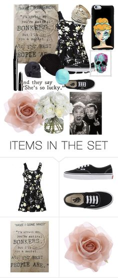 """""""People don't run out of dreams, People just run out of time"""" by green-eyed-survivor ❤ liked on Polyvore featuring art"""