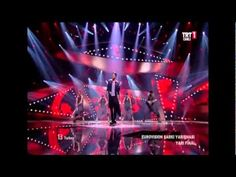 eurovision can bonomo final