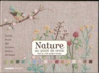 "Gallery.ru / velvetstreak - Альбом ""Mango Pratique - Nature"""