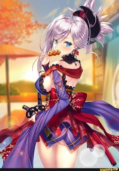 Comics Anime, Chica Manga, Illustration Girl, Anime Girls, Manga Girl, Manga Anime, Anime Art, Hot Anime, Kawaii Girl