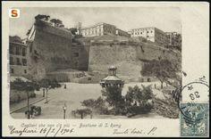 Corsica, Sardinia, Italy, San, Photos, Painting, Vintage, Travel, Italia