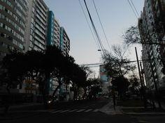 Panoramio - Photos by miguelm