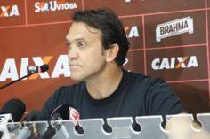 Vitória na Veia! Após empate fora de casa, Petkovic elogia estreia do Vitória na Série A - Vitória na Veia!