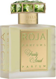 Roja Parfums Fruity Aoud Parfum 50ml - for Women