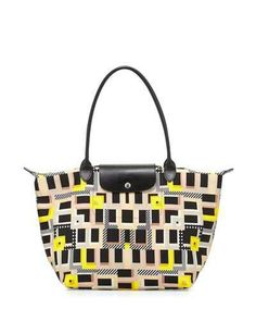 Designer Tote Bags at Neiman Marcus a4bf66b24c6f6