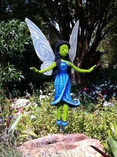 Disney Topiary   Google Search. Topiary GardenGarden ArtInternational ...