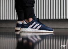 Die 56 besten Bilder von Sneakerparadies in 2019 | Adidas