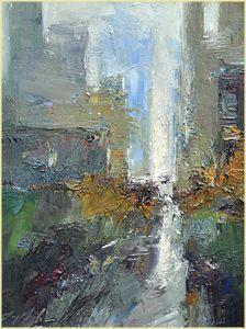"Image of Danny McCaw's | ""City"""