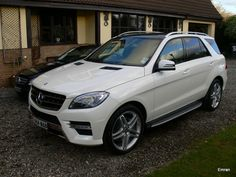 28 Best Mercedes Benz Ml350 Images On Pinterest Mercedes Benz