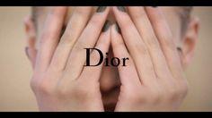 Dior | Depeche Mode    Secret Garden, Versailles, Fall 2012. ( http://www.modediplomatique.com/post/29134487128/diordepechemode )