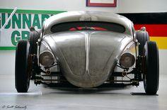 Squashed Bug ferrari enzo, ferrari ferrari ferrari 280 gto Hot rod Studebaker pick-up . Vw Bus, Vw Volkswagen, Vw Rat Rod, Rat Rods, Combi Wv, Kdf Wagen, Hot Vw, Super Images, Vw Vintage