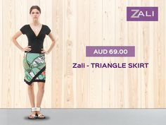 Let your style speak for your mood today with the #natural way! #womenswear #organic skirts #easy wear skirts #colourfull skirts #best skirts zali #zali quirky designs #zali fashion Visit Us - zalifashion.com