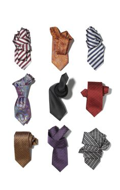And the ties have it! Design Set, Fashion Retail Interior, Mein Portfolio, Crystal Gifts, Flatlay Styling, Soft Towels, Visual Merchandising, Menswear, Stockings