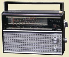 Radios, Tvs, Hf Radio, Phone Sounds, World Radio, Retro, Radio Design, Receptor, Antique Radio