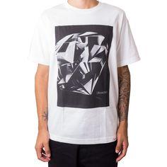 R$159,90 - P, M, G, GG - http://vitrineed.com/8a38 #skate #vitrineed #outfits