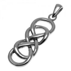 The Jewelry Trend of the Year! Only @ HotBuckles.com!