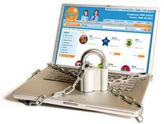 10 Dicas para tornar o seu computador mais seguro - http://www.comofazer.org/tecnologia/10-dicas-para-manter-o-seu-computador-seguro/