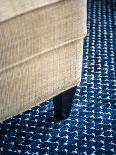 - Great Room Pictures From HGTV Smart Home 2014 on HGTV-like the patterned carpet