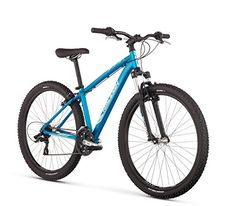 Raleigh Bikes Eva 2 Womens Mountain Bike Blue Large -- You can find out more details at the link of the image.