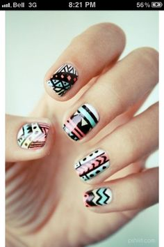Want these!