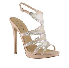 Draheim Special Collection by Aldo