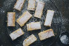 gluten free  Lemon_bars_3