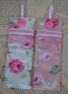 Your place to buy and sell all things handmade Floral Fabric, Floral Lace, Cotton Fabric, Lace Ribbon, Top Stitching, Bookmarks, Appreciation, Gift Wrapping, Buttons