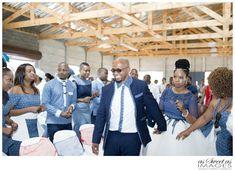 Katlego & Lebogang's Traditional Wedding {Rustenburg} - Johannesburg Wedding Photographers: As Sweet As Images African Wedding Dress, Wedding Dresses, African Weddings, Traditional Wedding, Traditional Dresses, Wedding Images, Wedding Photography, Romantic, Bride