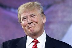 """Thank You, Donald Trump --- """"By saying the irresponsible, mean-spirited, ignorant things you say so freely and so frequently, you've given other like-minded people license to do the same... You've made bigotry, misogyny, and racism socially acceptable again and that has been a kind of twisted gift bc it's allowed me to really see people... in the very depths of their wounded, weaponized hearts... """""""