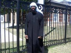 9/11 28 pages articles saturday paper | Okla. beheading suspect filled Facebook with terrorist messages - NY ...