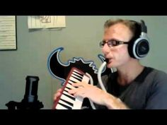 33 pop hits from the performed on a Melodica in six minutes Music Tv, Dance Music, Art Music, Rock Music, Cotton Eyed Joe, Rock Hits, Middle School Music, Show Of Hands, All About Music