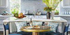 5 coisas que podemos aprender com a cozinha do ano de 2016Em Atlanta, nos Estados Unidos, este ambiente leva assinatura do designer Matthew Quinn e foi eleito a cozinha do ano pela House BeautifulCompartilharTweetarAtualizado em 28/09/2016 às 20:58em CASA CLAUDIAReprodução | House Beautiful