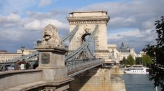 Tower Bridge, Travel, Bucket, Blog, Budapest Hungary, Bridges, Vacations, Cities, Viajes