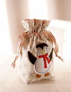 Debbie Shore Christmas - #Sewing #Crafting #DebbieShore #Hobbies #Arts #Hochanda #Crafts #Festive #Christmas #Hobby #Art #lifestyle #CraftersCompanion - www.hochanda.com/