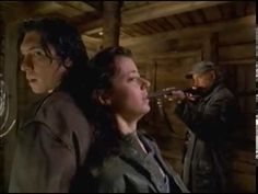 Undertow (1996) - Full Movie After his car breaks down, Jack seeks shelter, lost in a thunderstorm in a remote shack in the woods. He finds himself held at gunpoint by a deranged mountain man who lives there with his young wife. As the storm rages on, tension mounts in the small cabin. Matters reach a climax when Jack falls for the beautiful woman and tries persuading her to escape with him. Soon, the situation escalates into deadly
