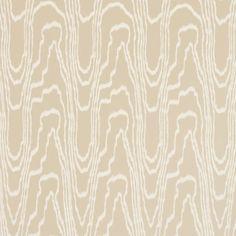 Groundworks AGATE PAPER PEARL/BEIGE Wallpaper